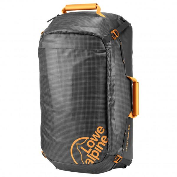 Lowe Alpine - AT Kit Bag 90 - Reisetasche