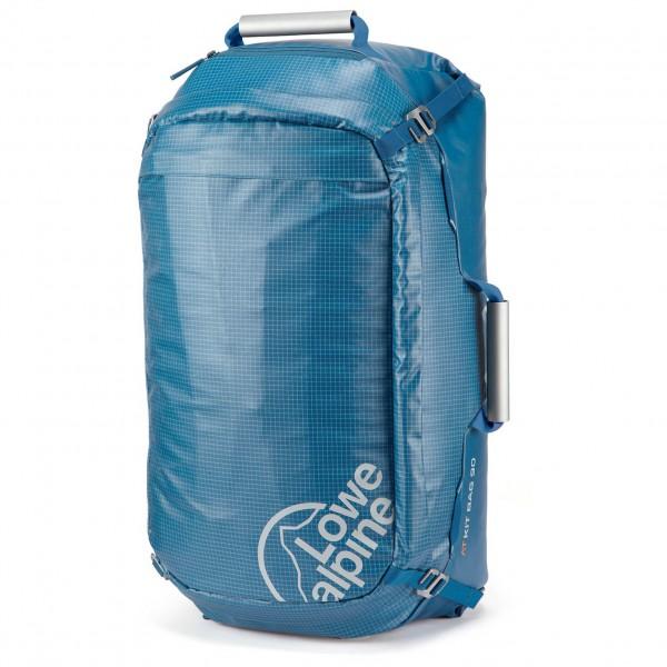Lowe Alpine - AT Kit Bag 90 - Matkalaukku