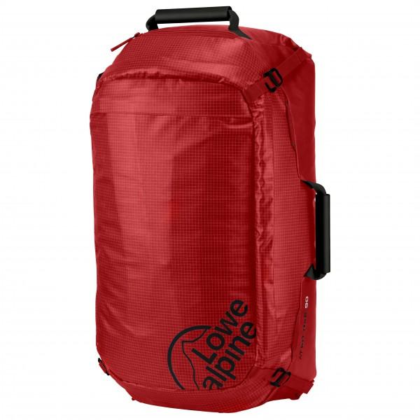 Lowe Alpine - AT Kit Bag 90 - Sac de voyage