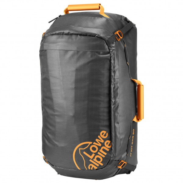 Lowe Alpine - AT Kit Bag 60 - Rejsetaske