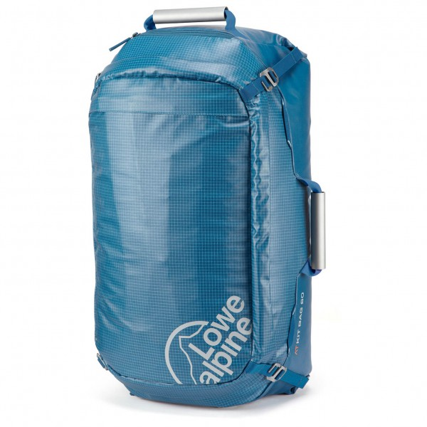 Lowe Alpine - AT Kit Bag 60 - Sac de voyage