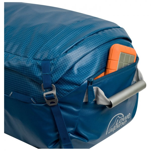 AT Kit Bag 60 - Luggage
