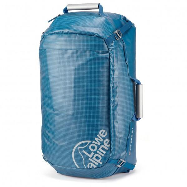 Lowe Alpine - AT Kit Bag 60 - Matkalaukku