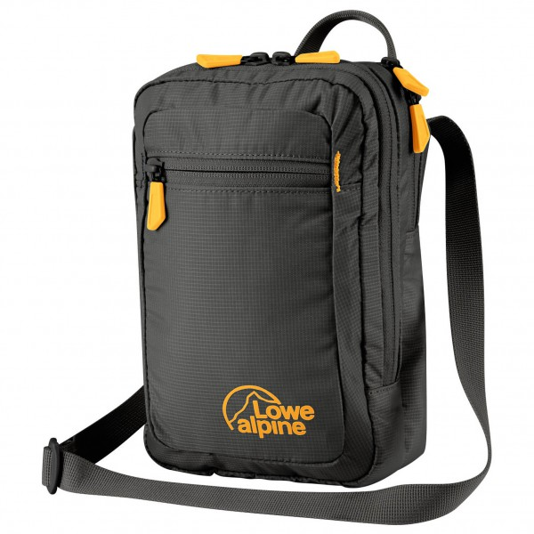 Lowe Alpine - Flight Case - Sac à bandoulière