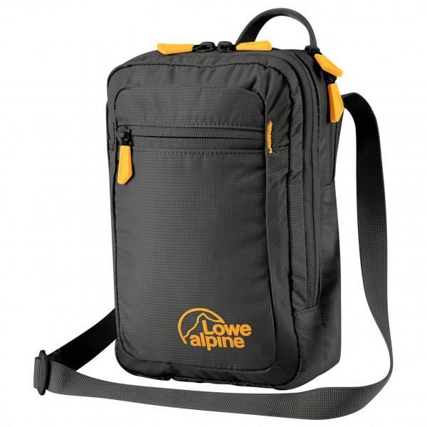 Lowe Alpine - Flight Case - Shoulder bag