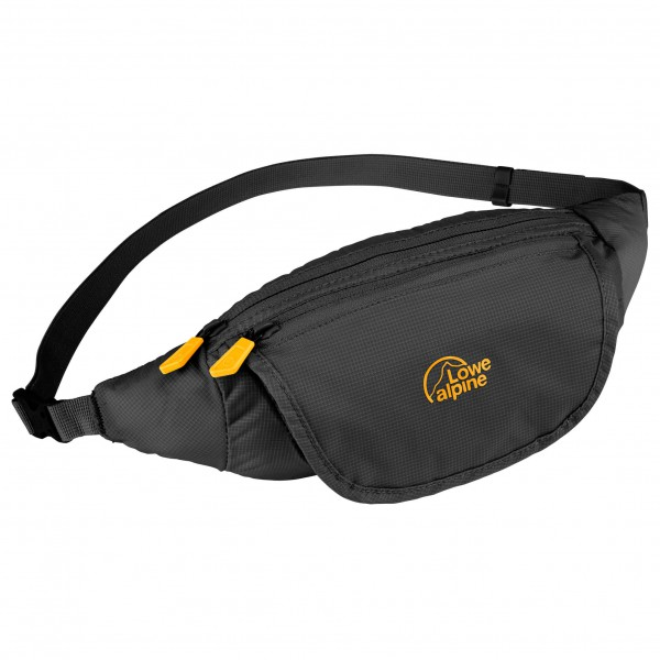 Lowe Alpine - Belt Pack - Sac banane