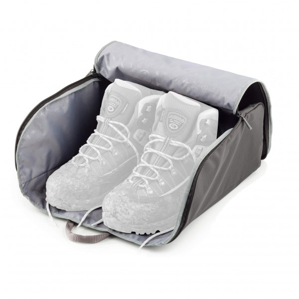 Lowe Alpine - Boot Bag - Resebag
