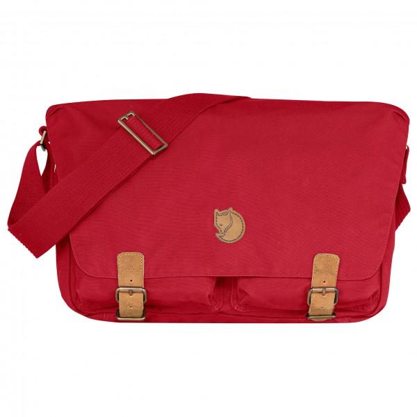 Fjällräven - Övik Shoulder Bag - Umhängetasche
