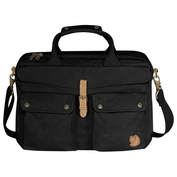 Fjällräven - Greenland Briefcase - Shoulder bag