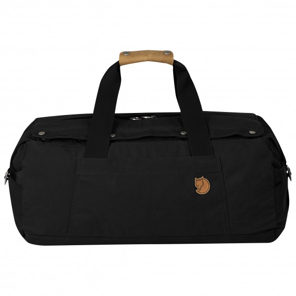 Fjällräven - Duffel No.6 Small - Luggage