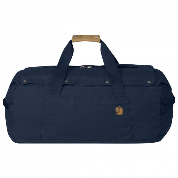 Fjällräven - Duffel No.6 Medium - Sac de voyage
