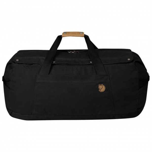 Fjällräven - Duffel No.6 Large - Luggage