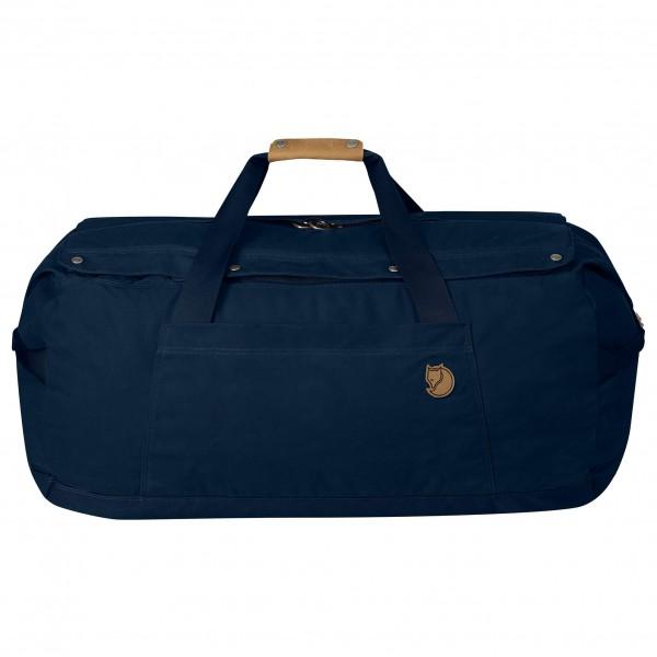 Fjällräven - Duffel No.6 Large - Luggage