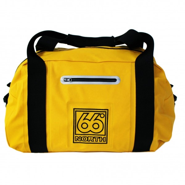 66 North - Tote Bag - Tasche