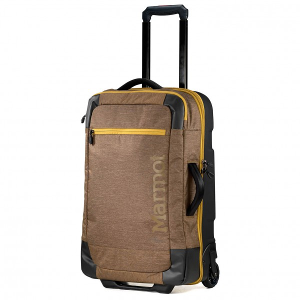 Marmot - Lightning Carry On - Luggage
