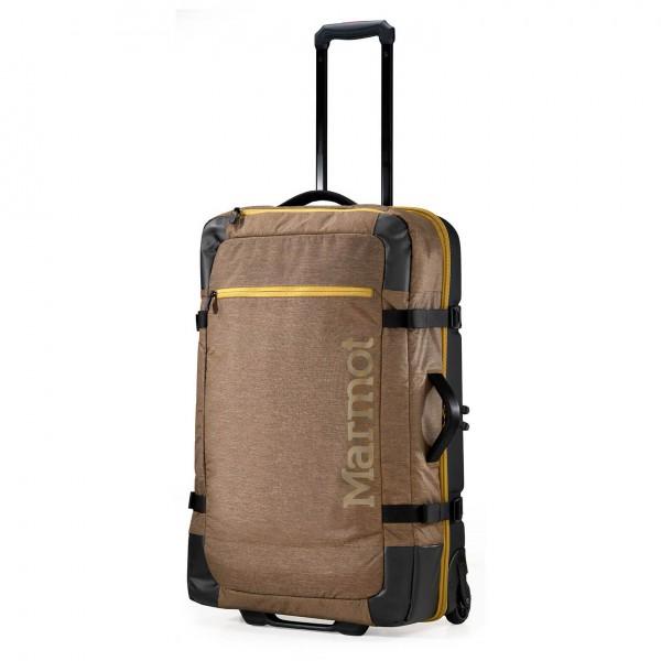Marmot - Lightning 28 - Luggage
