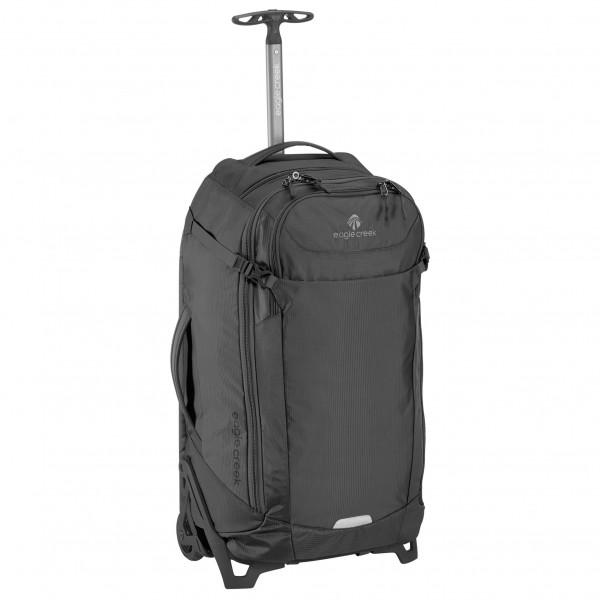 Eagle Creek - EC Lync System 26 - Luggage