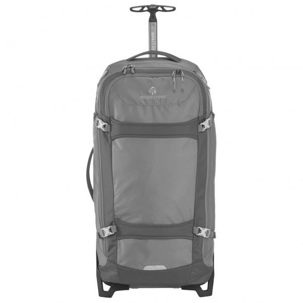 Eagle Creek - EC Lync System 29 - Luggage