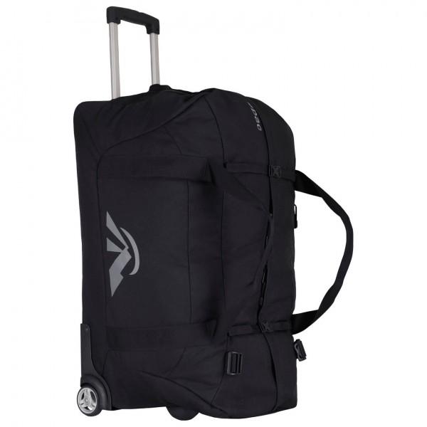 Macpac - Duffle Wheeled 120 - Reisetasche