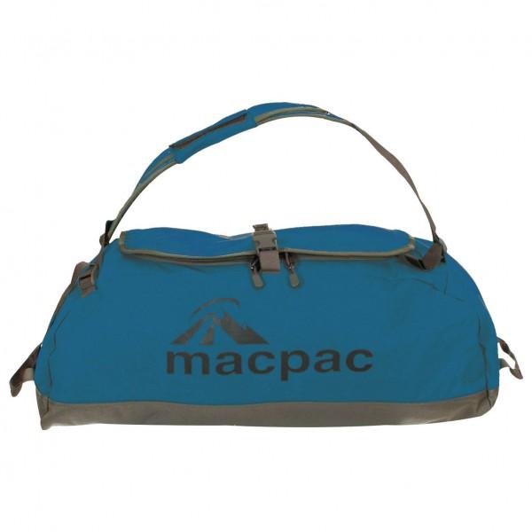 Macpac - Expedition Duffle 50 EU - Matkalaukku