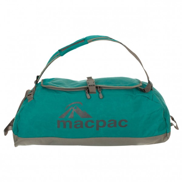 Macpac - Expedition Duffle 50 EU - Luggage