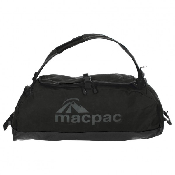 Macpac - Expedition Duffle 80 EU - Matkalaukku