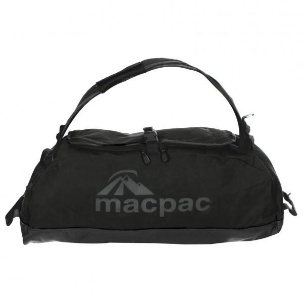 Macpac - Expedition Duffle 80 EU - Reistas