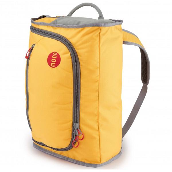Moon Climbing - Moon Bouldering Bag - Sac à bandoulière