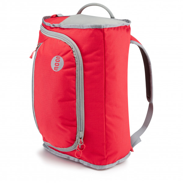 Moon Climbing - Moon Bouldering Bag - Shoulder bag