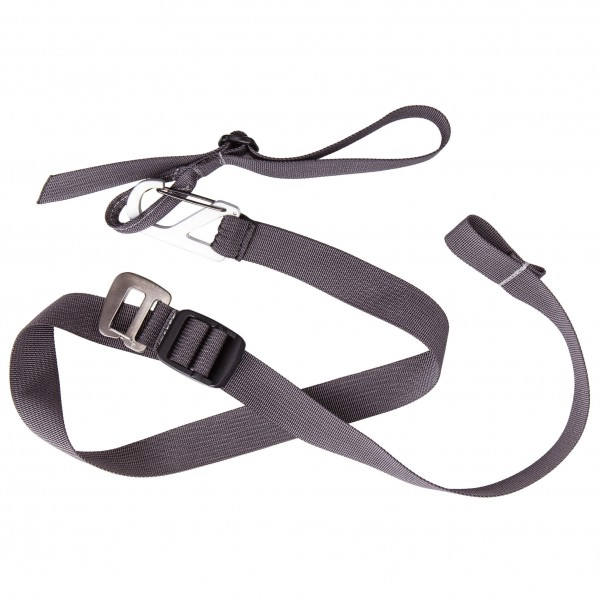 Mindshift - Tripod Suspension Straps - Fototasche