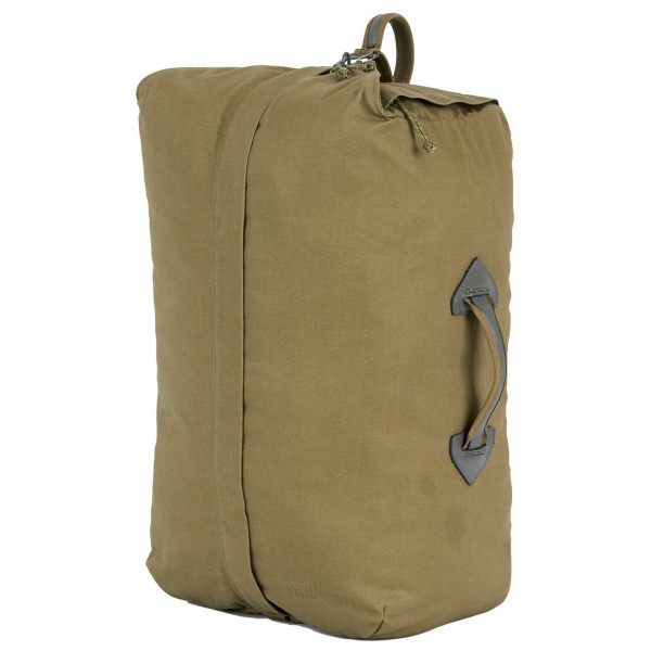 Millican - Miles The Duffle Bag 40L - Luggage