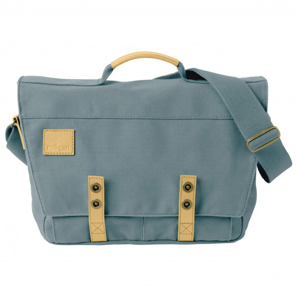 Millican - Mark The Field Bag - Schoudertas