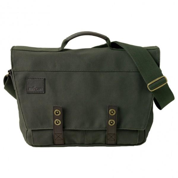 Millican - Mark The Field Bag - Sac à bandoulière
