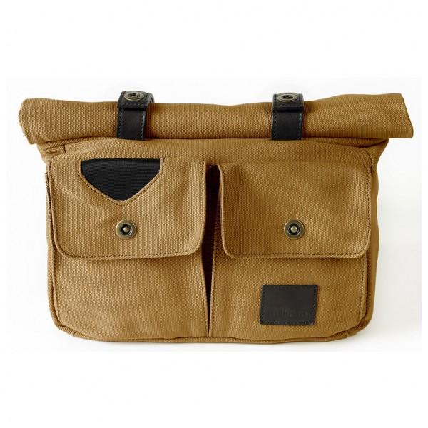 Millican - Stephen The Waistpack - Shoulder bag