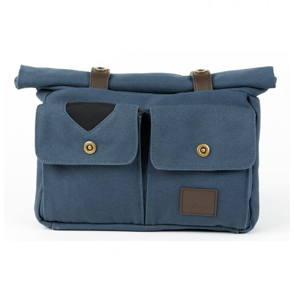 Millican - Stephen The Waistpack - Schoudertas