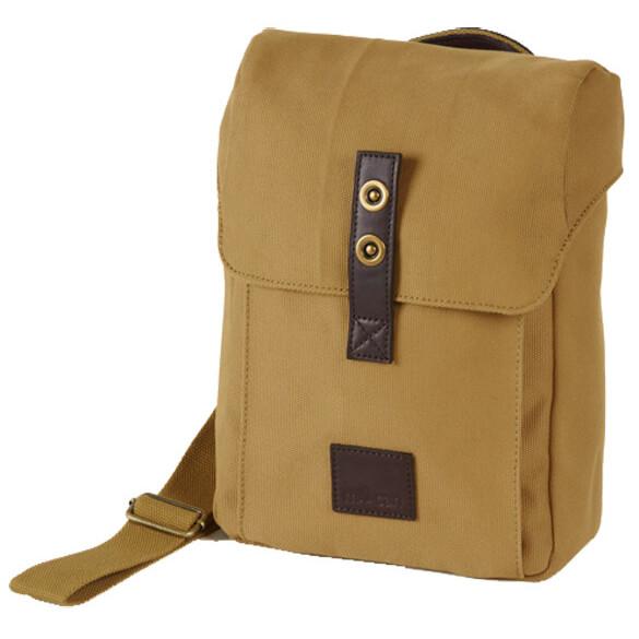 Millican - Rob The Traveller - Shoulder bag