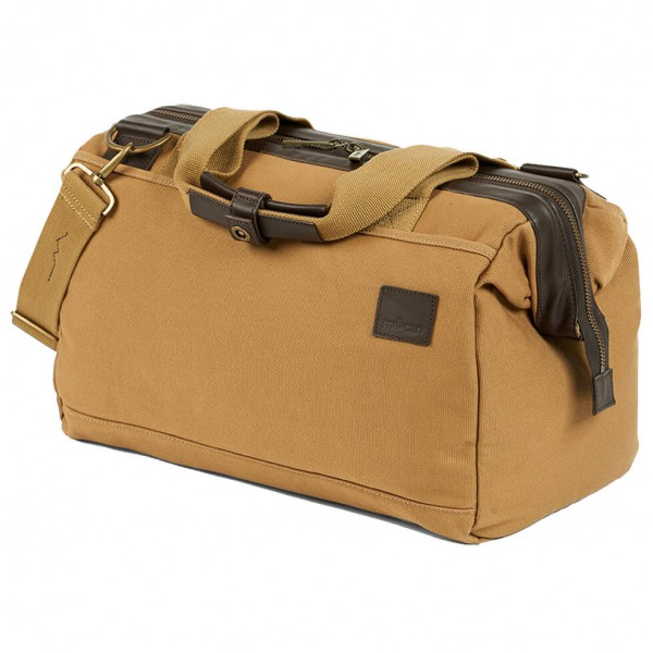 Millican - Harry The Gladstone Bag - Matkalaukku