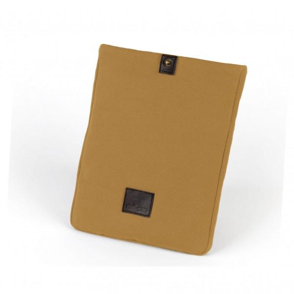 Millican - Joe The Ipad Cover - Tietokonelaukku