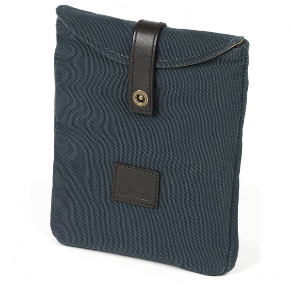 Millican - Joe The Ipad Cover - Laptoptas