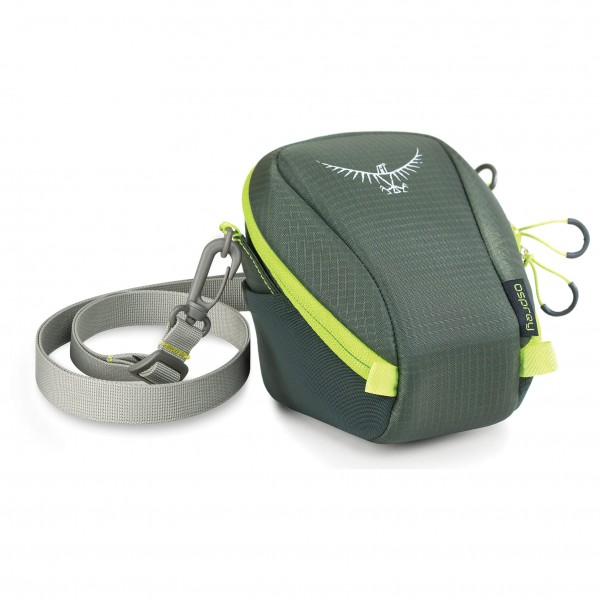 Osprey - Camera Case L - Fototas