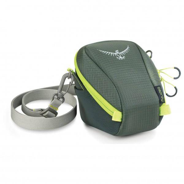 Osprey - Camera Case L - Fototasche
