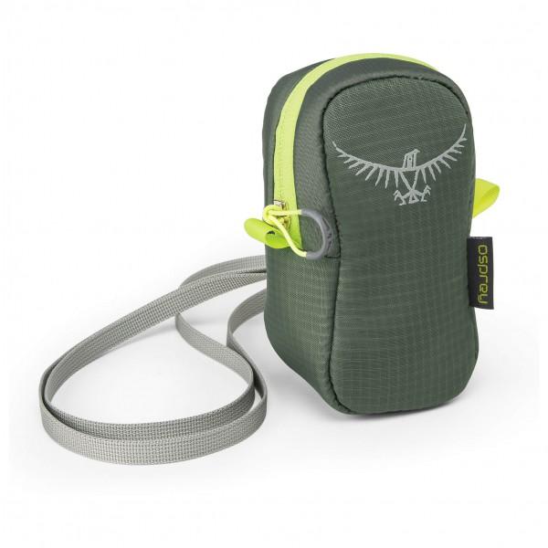 Osprey - Camera Case M - Fototasche