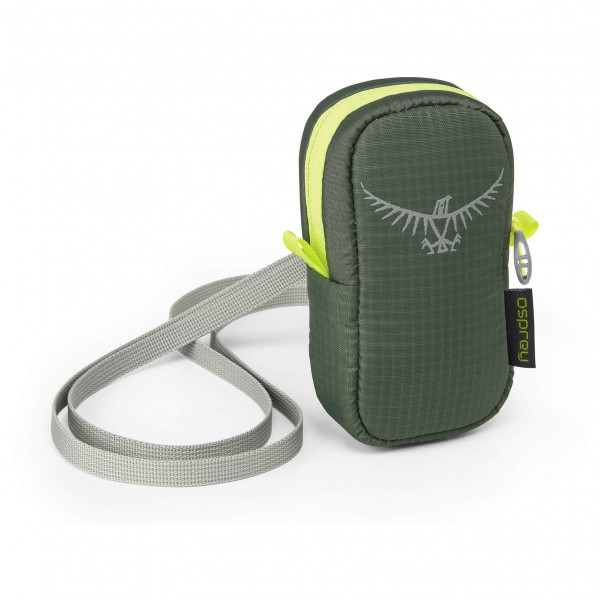 Osprey - Camera Case S - Sacoche pour appareil photo