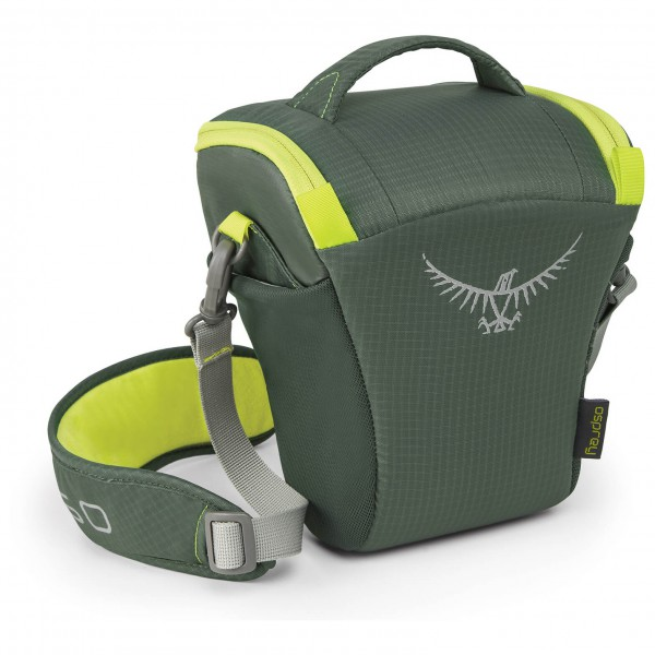 Osprey - Camera Case XL - Camera bag