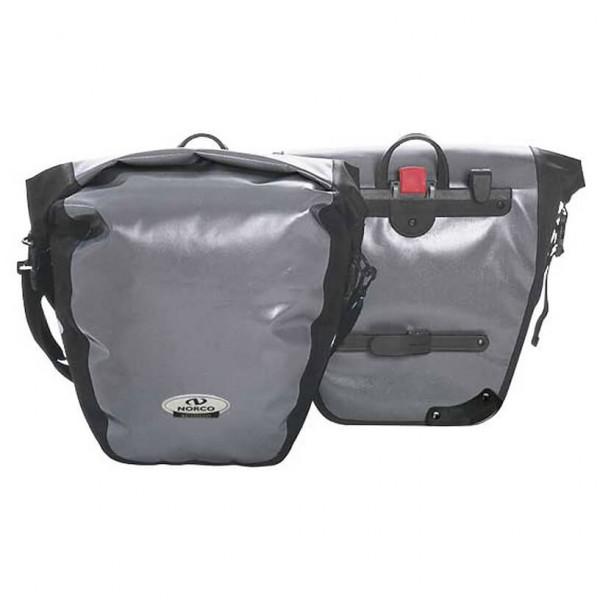 Norco Bags - Arkansas Hinterradtasche - Pannier