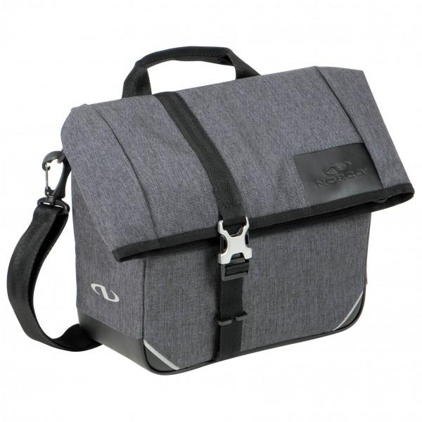 Norco - Barnsbury Handlebar bag - Handlebar bag