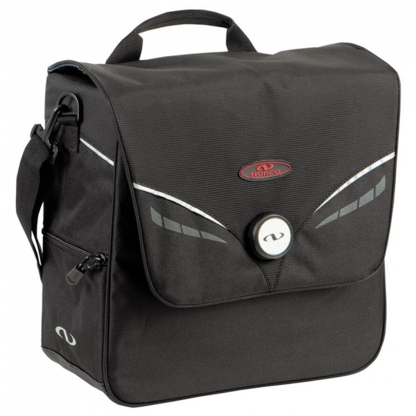 Norco Bags - Boston City Tasche M-Turn - Pannier
