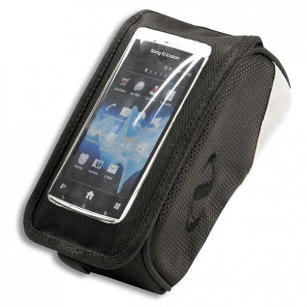 Norco - Boston Smartphone Tas - Stuurtas