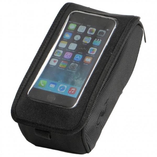 Norco Bags - Boston Smartphone Tasche - Lenkertasche