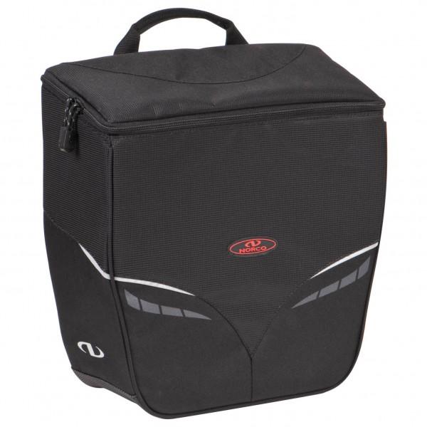 Norco Bags - Canmore City Tasche - Gepäckträgertasche
